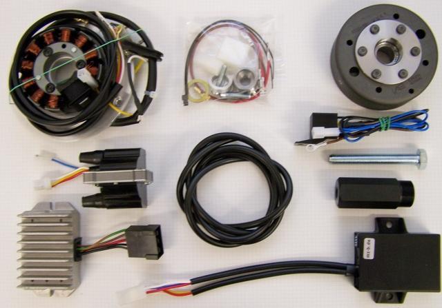 12441355335253 Yamaha Xs Chopper Wiring Diagram on